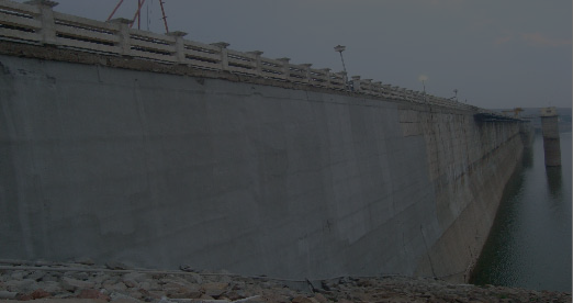 Almatti-Dam-Karnataka_overlay