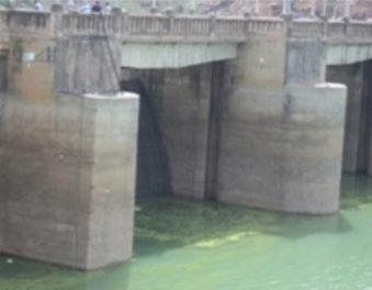 piers-of-dam-2
