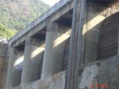 piers-of-dam