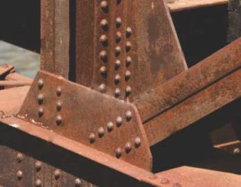 steel-structure-1