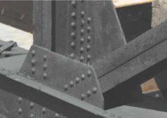 steel-structure-2