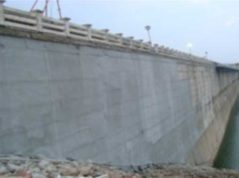 upstream-surface-concrete-dam-2
