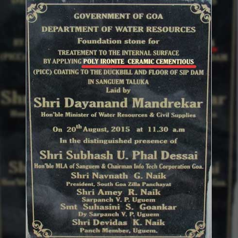 foundation-stone1